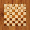 Checkers and Draughts