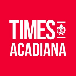 Times of Acadiana