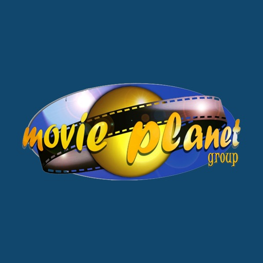 Webtic Movie Planet Cinema