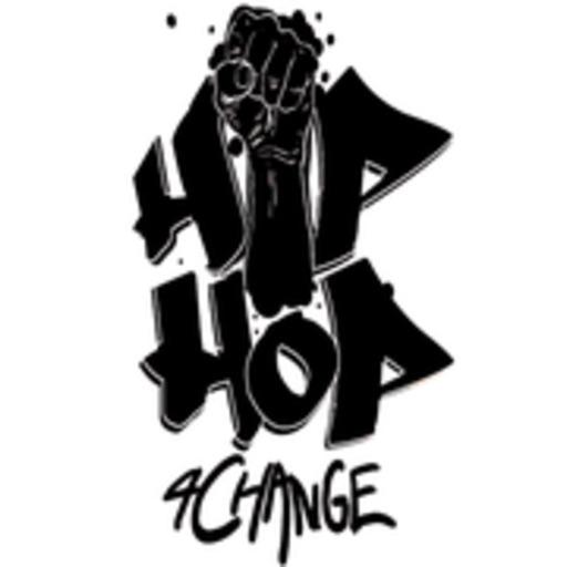 Hip Hop Music Radio