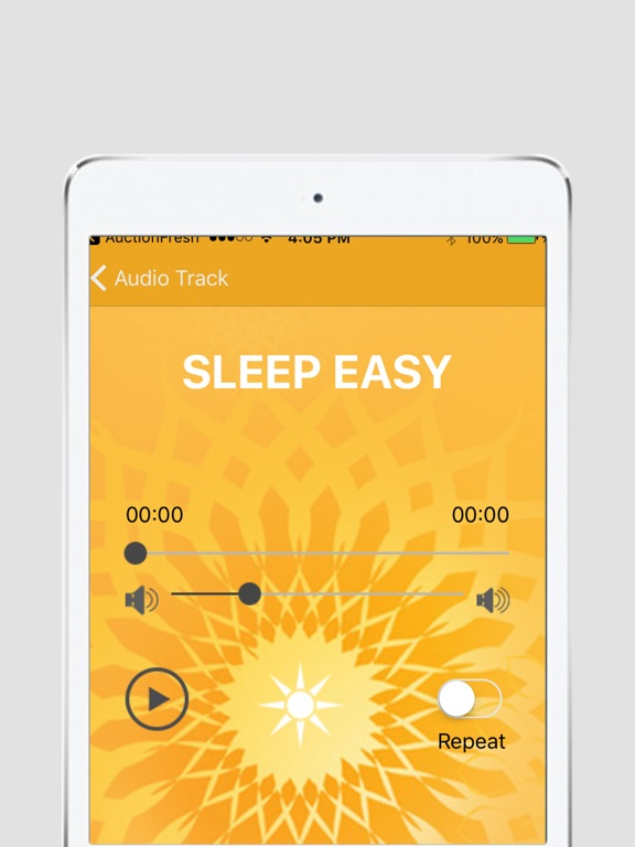 SleepEasy-ipad-2