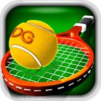 Codes for Tennis Pro 3D Hack