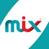 MIX (Malaysia)