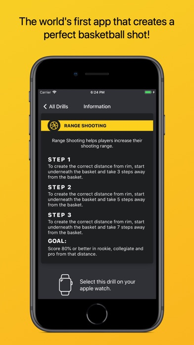 ShotDoctor Screenshots