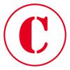Mobile C ( C/C++ Compiler ) - Jeong Seop Lee