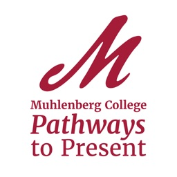 Muhlenberg Pathways to Present