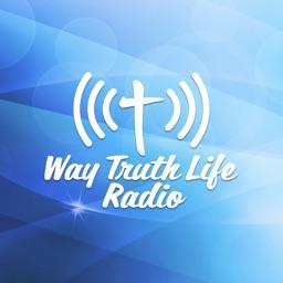 Way Truth Life Radio