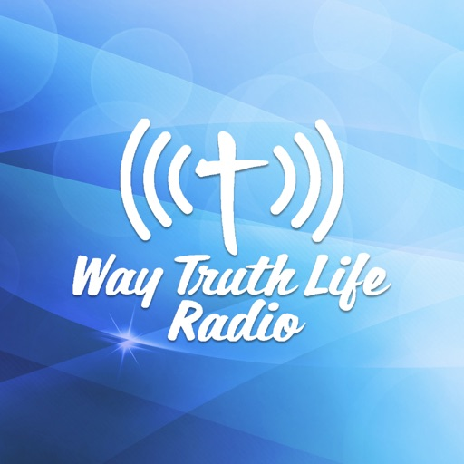 Way Truth Life Radio
