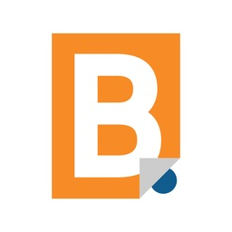 Bill.com - Magically Simple Business Payments