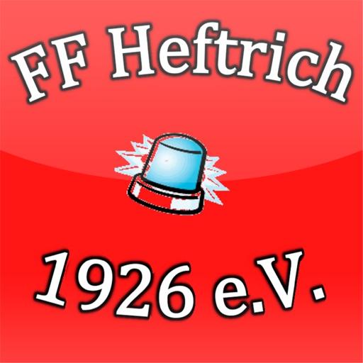 Freiwillige Feuerwehr Heftrich