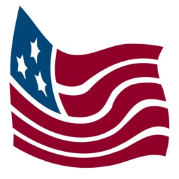 American Bank & Trust - Mobile
