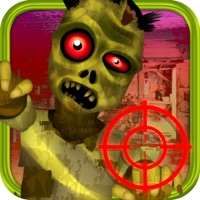 Codes for Scary Zombie Assassin Bio War Infection Elite Hack