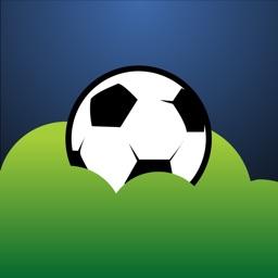 DreamFootball