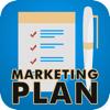 Marketing Plan App - Cosey Management LLC