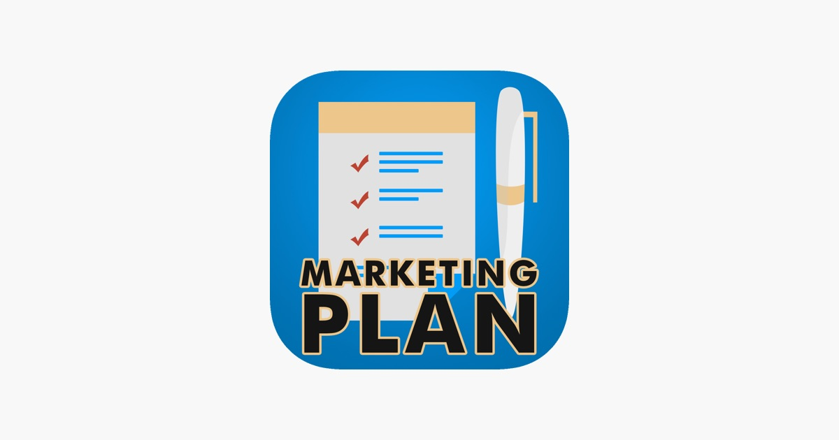marketing plan for bag The marketing plan comprises:  lavender bags, and handmade toys  marketing activities will continue to set the foundations for achieving the company vision of.