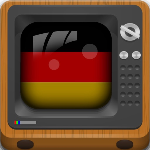 Deutsches Fernsehprogramm Heute Abend
