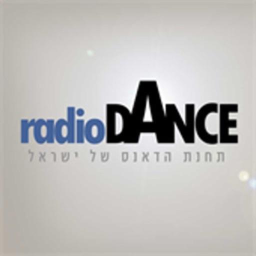 radio DANCE Israel