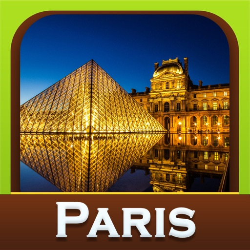 Paris Things To Do