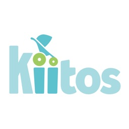 Kiitos: Buy. Sell. Fundraise.
