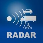 Hack Radarbot: SpeedCam Detector