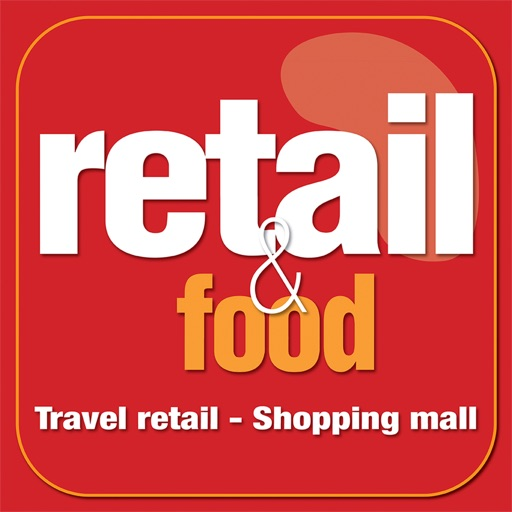 Retail&Food.