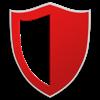 AdBlocker Privacy Pro - Privoxy powered Proxy - Jose Antonio Jimenez Campos