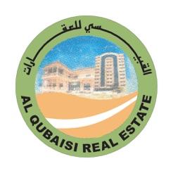 Al Qubaisi Property Management