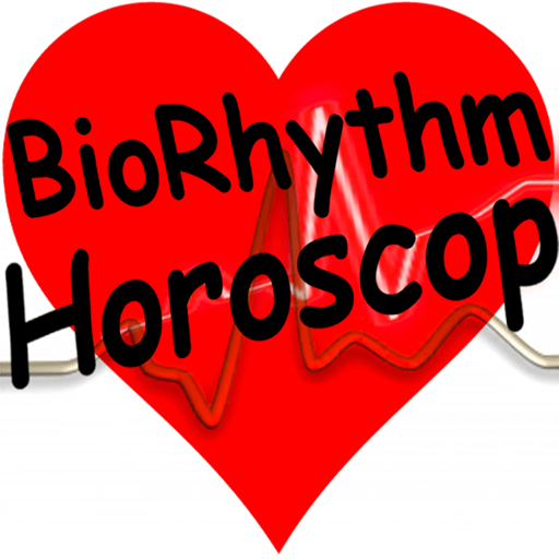 BioRhythm Horoscope