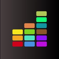Voice Tune-Sing Along Recorder
