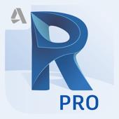 Autodesk ReCap Pro for mobile