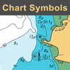 NAUTICAL CHART SYMBOLS & ABBREVIATIONS