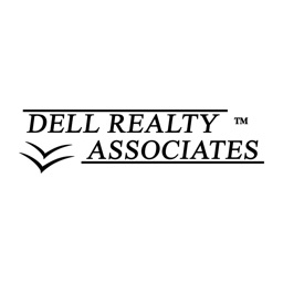 DELL REALTY