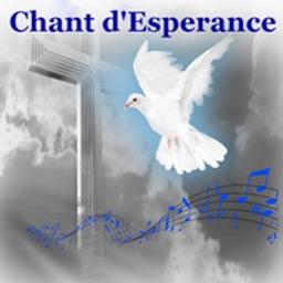 Chants D'Esperance