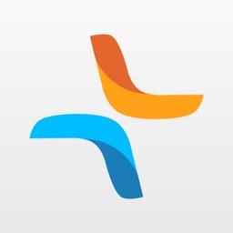 鑫路金融-直融模式的P2P理财产品