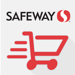 132.Safeway Rush Delivery