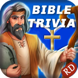 PlayThe Bible Trivia Challenge