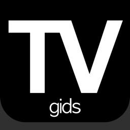 TV-Gids Nederland (NL)