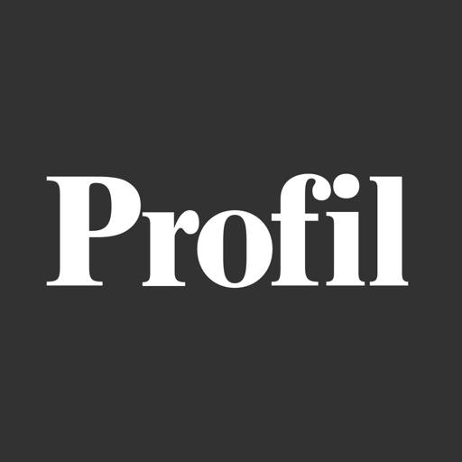 GVB-Magazin Profil