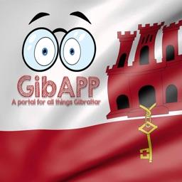 GibAPP