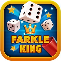 Codes for Farkle King by GameZoka Hack