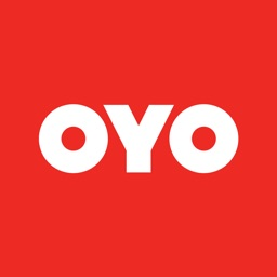 OYO: Find & Book Budget Hotels
