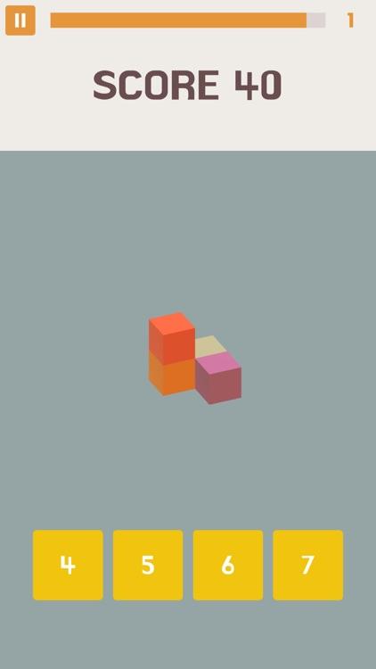 Brain Time - Brain Game screenshot-3