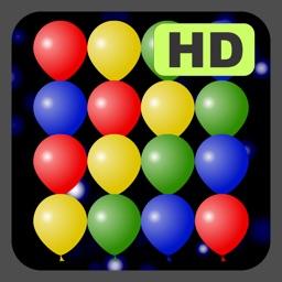 Tap 'n' Pop HD