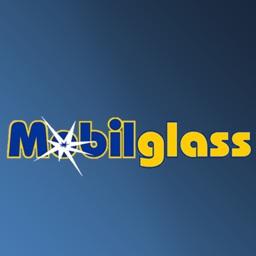 mobilglass