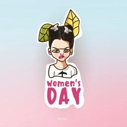 Women's Days