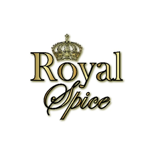 Royal Spice New Milton
