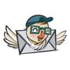 KidsMail E-Mail für Kinder