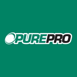PurePRO Applications