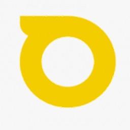 OyaNow