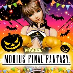 MOBIUS FINAL FANTASY -TC